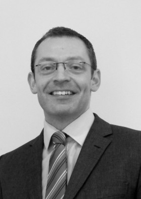 Macdonald Henderson makes another senior appointment, 23rd March 2012 - Click for larger version