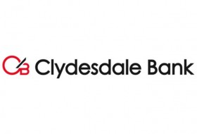 Macdonald Henderson Presentation to Clydesdale Bank, 23rd February 2012     - Click for larger version
