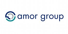 Macdonald Henderson appointed to represent Amor Group, 7th November 2012 - Click for larger version