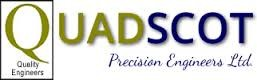 Sale of Quadscot Precision Engineers - 3rd October 2014 - Click for larger version
