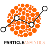 Macdonald Henderson acts for OCC - Investment in Particle Analytics - 23rd February 2016 - Click for larger version