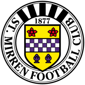 Macdonald Henderson act in the sale of St Mirren FC - 25th July 2016 - Click for larger version