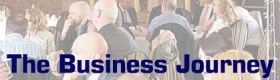 Macdonald Henderson Presents at the Business Journey – 31st January 2017 - Click for larger version
