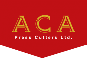 Macdonald Henderson Advises on the MBO of ACA Press Cutters Limited – 22nd February 2017 - Click for larger version