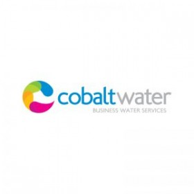 Macdonald Henderson advises on the sale of Cobalt Water to Castle Water – 14th June 2017 - Click for larger version