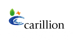 Carillion Liquidation - Wide Ranging Impact - 19th January 2018 - Click for larger version