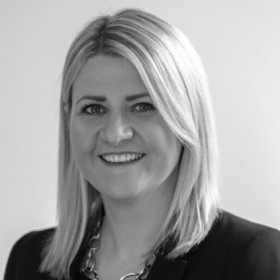 Macdonald Henderson announces appointment of new director – 1st  November -2018 - Click for larger version