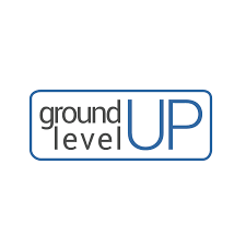 Macdonald Henderson Advises Ground Level Up on the Acquisition of Wandern Media – 28th January 201 - Click for larger version
