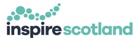 Macdonald Henderson advises Inspire Scotland on acquisition of Gladstone Childcare - 9th March 2020 - Click for larger version
