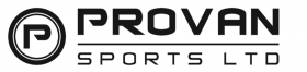 Provan Sports secures Coronavirus Business Interruption Loan Scheme (CBILS) - 30th April 2020 - Click for larger version