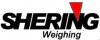 Sale of Shering Weighing - 15th August 2014