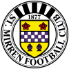 Macdonald Henderson act in the sale of St Mirren FC - 25th July 2016